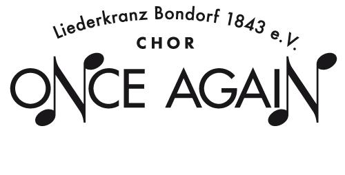 Logo_OnceAgain